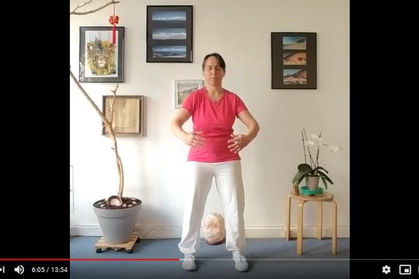 Screenshot 2020 03 17 Comment mieux vivre grâce à la méditation Intro