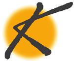 logo_kordiane